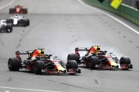 verstappen-so-war-es-nach-dem-crash-mit-ricciardo