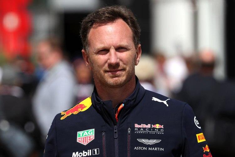 Formel 1: Hamiltons