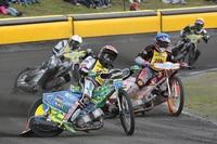 Der MSC Brokstedt startet in der Speedway-Bundesliga 2016
