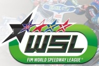 Ein Flop: Die World Speedway League