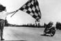 In 56 Jahren im GP-Sport feierte Yamaha 500 Siege