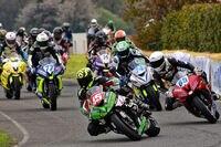 IRRC-Supersport-Champion Marek Cerveny (45) steigt in die Superbike-Klasse auf