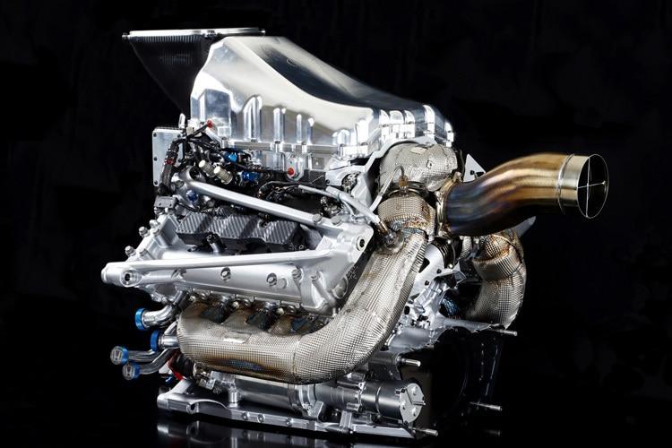 Honda: Mit Mercedes-Trick 2017 aufs Siegerpodest/Formel 1 ... Felipe Massa
