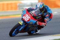 Joshua Bauer (Pre Moto3)