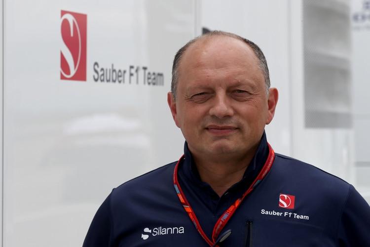 Formel 1: Zusammenarbeit von Sauber und Honda platzt