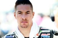Nicky Hayden: «MotoGP ist die Opfer wert»/MotoGP SPEEDWEEK
