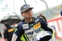 Pawel Szkopek: Wildcard für das Meeting auf dem Lausitzring