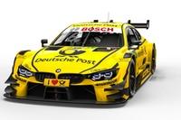 Timo Glocks «Yellow Beast»