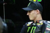 Pol Espargaró absolviert die dritte MotoGP-Saison für Tech3-Yamaha