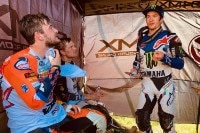 Jeffrey Herlings, Tanel Leok und Jeremy Seewer (v.l.)