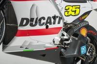 Ducati GP14: Drei Tage vor Trainingsbeginn wird das Reglement bestätigt