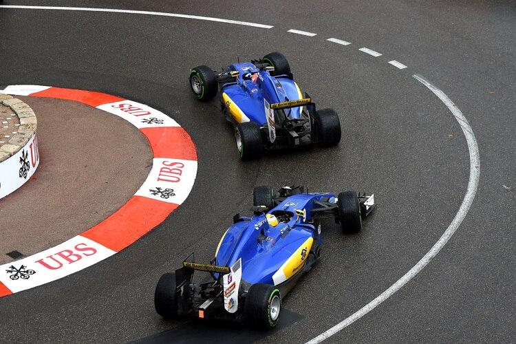 Sauber Wie Mercedes Brief An Die Formel 1 Fansformel 1 Speedweek