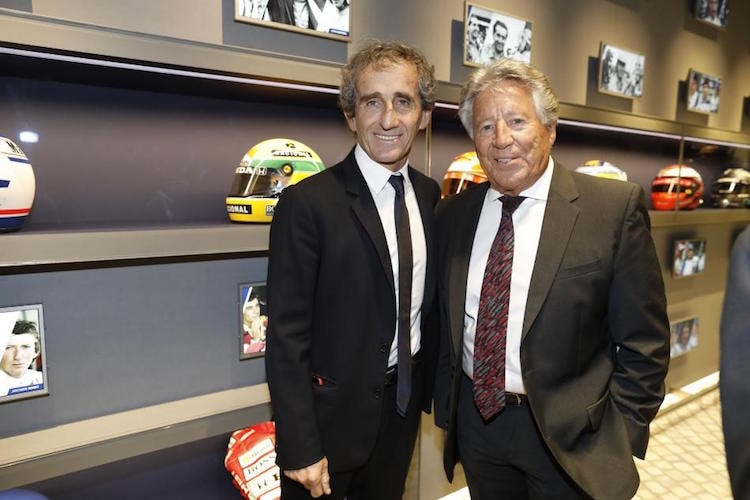 Michael Schumacher: Ex-Teamchef Jean Todt redet über den Kampf des Champions