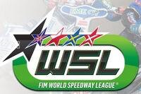 Die «World Speedway League» ist nun ein Fall für die Anwälte