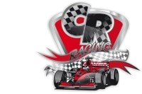 CR Racing: Der Spass geniesst in diesem Team einen hohen Stellenwert
