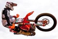 Download tg motocross 3