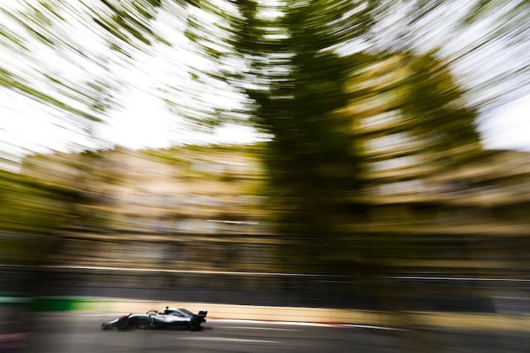 Formel 1: Daniel Ricciardo und Max Verstappen schießen sich raus