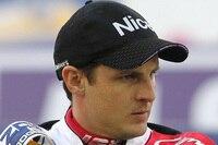 Ryan Sullivan gewann in seiner Karriere vier Speedway-GP