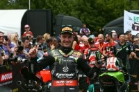 WM-Leader Jonathan Rea