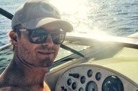 Nico Rosberg: «Ich habe meine Schlacht gewonnen»