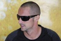 Fährt Jakub Smrz 2013 Honda?