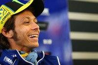 Valentino Rossi: Wie viel bringt die neue Abstimmung?