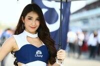 In Thailand herrscht ein besonderer Flair