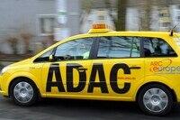 Der ADAC verliert erste Mitglieder