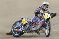 Weltmeister Jannick de Jong
