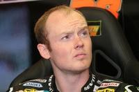 Bradley Smith: «Yamaha hat bisher nichts gesagt»