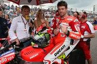 Cal Crutchlow: Ein Jahr bei Ducati ist genug