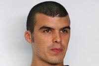 Luca Scassa