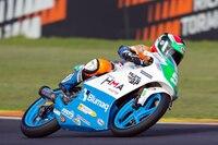Freddie Heinrich (Moto4)