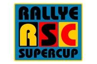 Die neue Rallye-Serie wurde nicht genehmigt