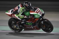 Scott Redding auf der Aprilia RS-GP