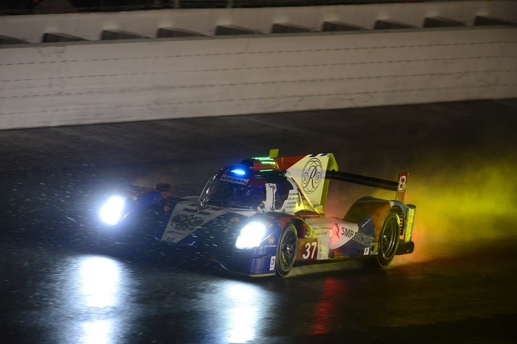 Imsa Live Stream >> 24 Daytona: Rennen online im Live-Stream/IMSA SPEEDWEEK