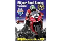 Auf dem Varsselring in Hengelo finden seit 50 Jahren Motorradrennen statt