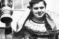 1980 Sieger in Teutschenthal