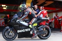 Cal Crutchlow: Wird der Ducati-Wechsel Fluch oder Segen sein?
