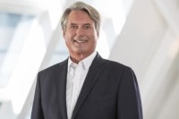 ADAC-Sportpräsident Hermann Tomczyk im Amt bestätigt