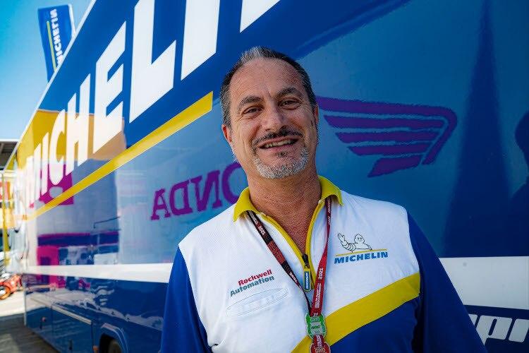Piero Taramasso