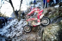 Hell's Gate Extrem-Enduro 2013