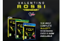«Valentino Rossi The Game»