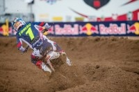 Eli Tomac gewann den 7. Lauf der US Nationals in RedBud