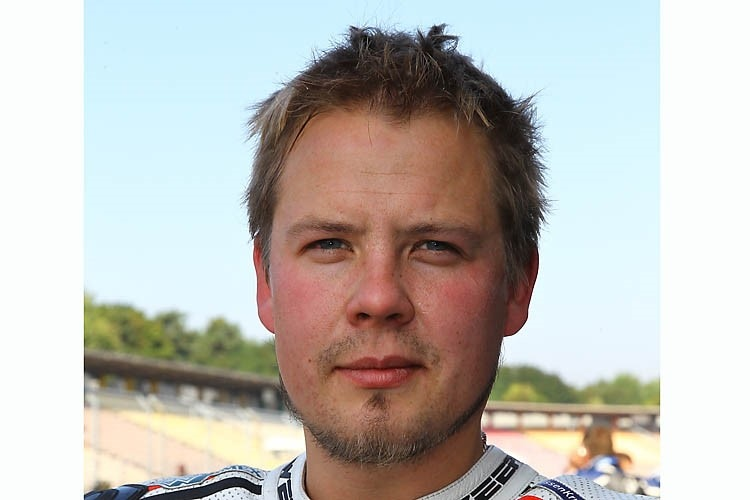 Pauli Pekkanen