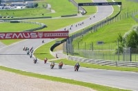 IDM Memories Red Bull Ring 2011 bis 2013