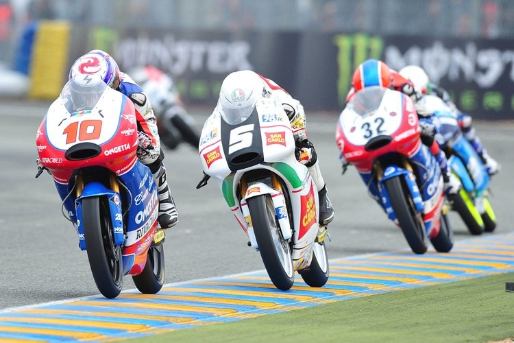 GP-LeMans-2013