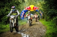 Die Red Bull Romaniacs sind der 5. Lauf der World Enduro Super Series 2019