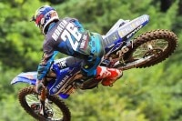 Alex Martin siegt in Washougal
