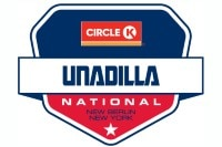 Die US Nationals gehen in Unadilla in ihre 10. Runde